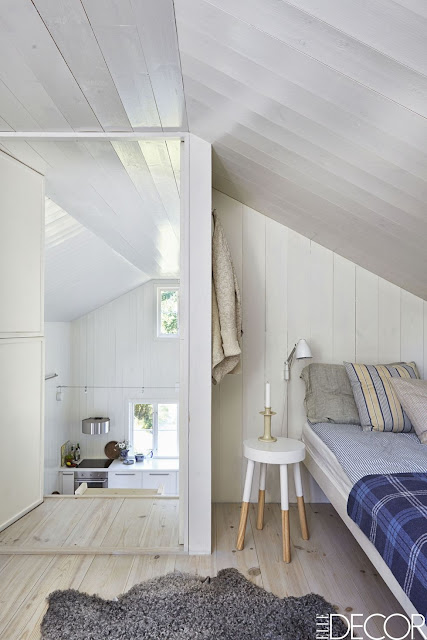 http://www.elledecor.com/design-decorate/house-interiors/a9381/scandinavian-design/