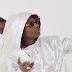 Exclusive Video : Larry Gaaga  ft. Wizkid  - Low (New Music Video 2019)