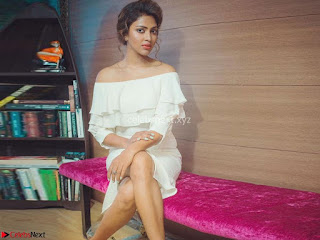 Beautiful Actress Amala Paul ~  Exclusive Picture Gallery 007.jpg