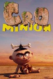 Watch Cro Minion Online Free Putlocker