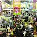 Seru-Seruan di Toys Fair Jakarta