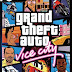 Download GTA VICE CITY (PC) Completo PT-BR via Torrent