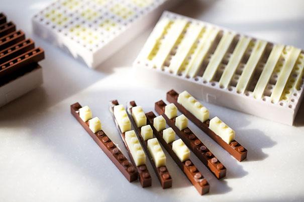 desain coklat yang unik menarik kreatif dan inovatif yang dapat menginspirasi anda-10