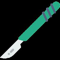 scalpel-flat-icon-vetarq-png