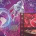 Ηλεκτρομαγνητισμός, Ήλεκτροευαισθησία, Μικροκύματα, Δίκτυο 5G, Νανοτεχνολογία (Βίντεο)