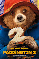 This week I review Paddington 2, The Post, The Commuter and my Forgotten Film is the doc Burden of Dreams...