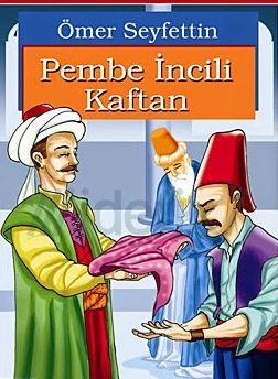 pembe_incili_kaftan_ozeti