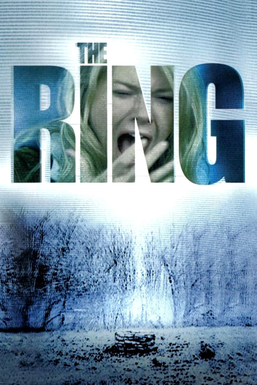 Nonton Film The Ring (2002)