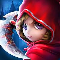 Battle Tales v1.5.0 Mod Apk