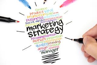 3 Strategi Komitmen Pasar untuk Meningkatkan Penjualan