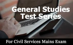 IAS MAINS GENERAL STUDIES TOPIC WISE QUESTION PAPERS