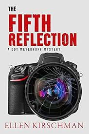 https://www.goodreads.com/book/show/33911034-the-fifth-reflection?ac=1&from_search=true