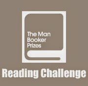 Man Booker Prize Reading Challenge 2017