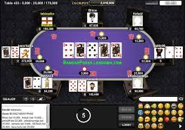 Cara Dan Trik Ampuh Menang Dari Permainan  Bandar Poker Online Terpercaya
