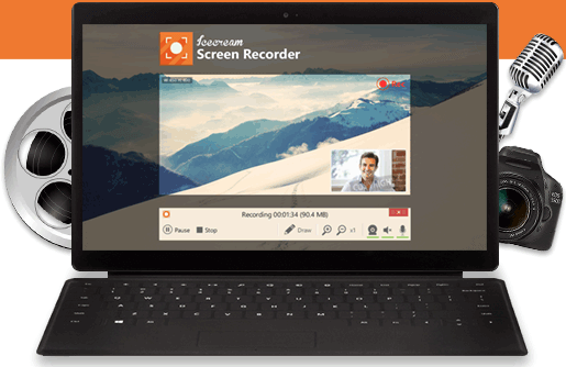Top 10 Screen Recorder For Window - CYBER SQUADD