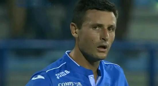 Empoli - Crotone 2-1, la decide la difesa: Tabellino, Assist e pagelle. A cura di G. Grandoni