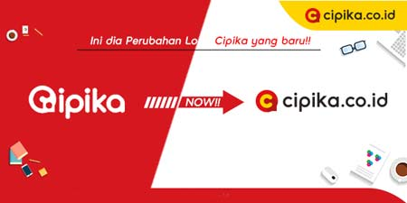 Nomor Call Center Customer Service Cipika