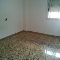 piso en venta avenida alemania villarreal dormitorio1