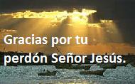 Sermón: A los pies del Maestro Jesús