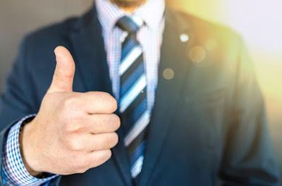 Peluang Usaha dan Bisnis yang menjajikan