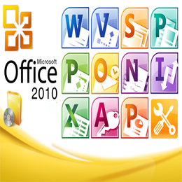 Windows version how microsoft to 2010 for office full download 8 free for