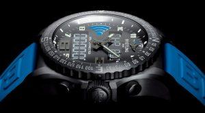 suisse copie montre Breitling Navitimer