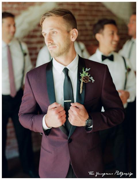wedding ideas - grooms attire - wedding services in Philadelphia PA - inspiration by K'Mich - wedding ideas blog