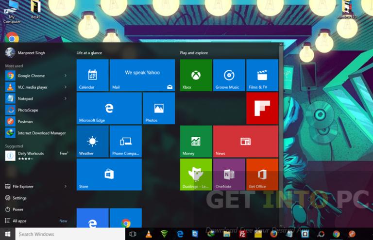 Активатор WindowsВиндовс 81 скачать бесплатно Простая