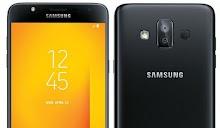 Samsung Galaxy J7 Duo (2018) Resmi Dirilis, Inilah Harga dan Spesifikasinya