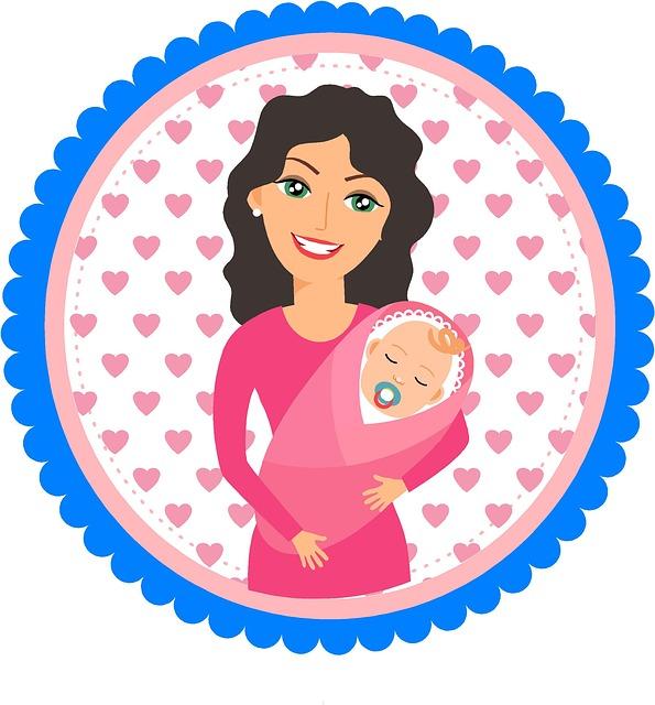 Будущей маме необходимо регулярно посещать женскую консультацию, начиная с самых ранних сроков беременности.