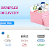 Get Free P&G Products Sample Worth Rs.400 From RewardMe