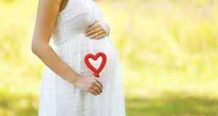 pregnancy tips: Tips for a Healthy Pregnancy