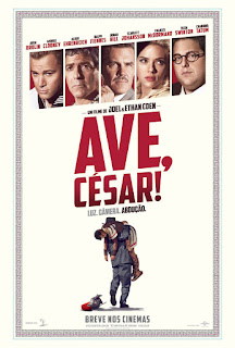Download or Streaming Hail, Caesar! Full Movie Online Free