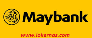 Lowongan Kerja Maybank Untuk S1 Semua Jurusan