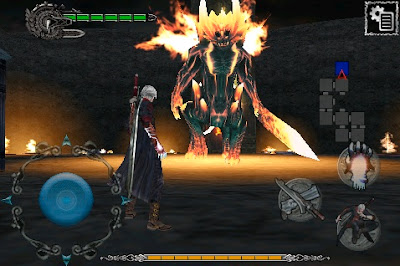 Free may full devil version 4 download game cry