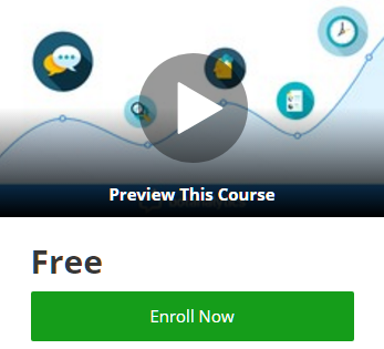 100 coupon udemy