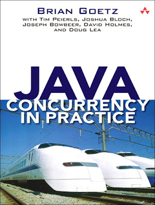 "Is ""Java Concurrency in Practice"" still valid in  era of Java 8?"