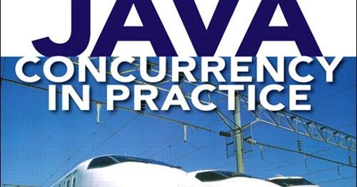 Java 8 Lambdas In Action Pdf
