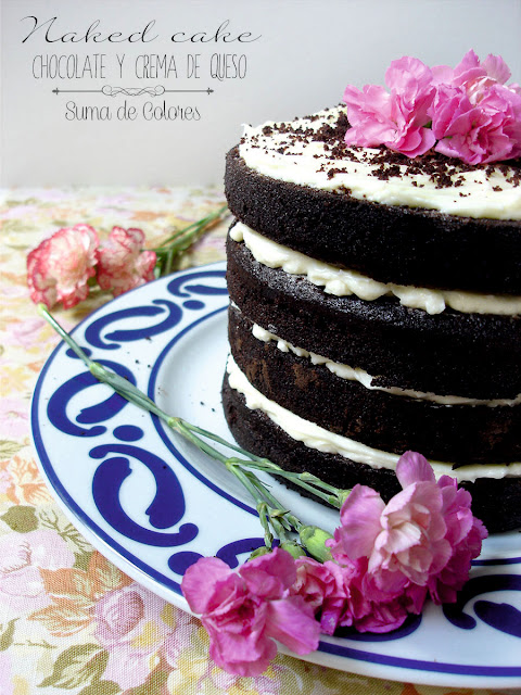 Naked-Cake-chocolate-crema-queso-01