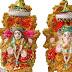 गणेश जी पूजा के दौरान इन 5 बातों का रखें ध्यान, पूरी होंगी सभी इच्छाएं