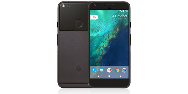 Get the Google Pixel XL for as low as $230 on Amazon