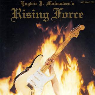 http://3.bp.blogspot.com/-7fXu3XfFFuw/T6Ge9cHSlII/AAAAAAAADFM/lqrItwFfxZY/s320/Yngwie_Malmsteen_s_Rising_Force-Rising_Force-Frontal.jpg