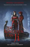 http://www.lsamsterdam.nl/boek/de-kinderen-van-ji-1-het-vergeten-testament/