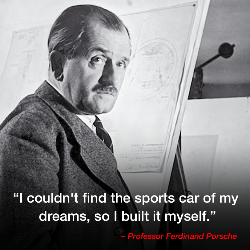 Automotive Quotes Classy Veloce Publishing Automotive Stuff FAMOUS AUTOMOTIVE QUOTES