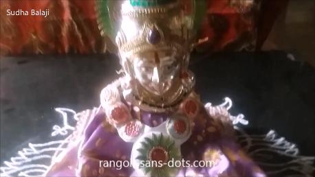 Goddess-Varalakshmi-24a.png