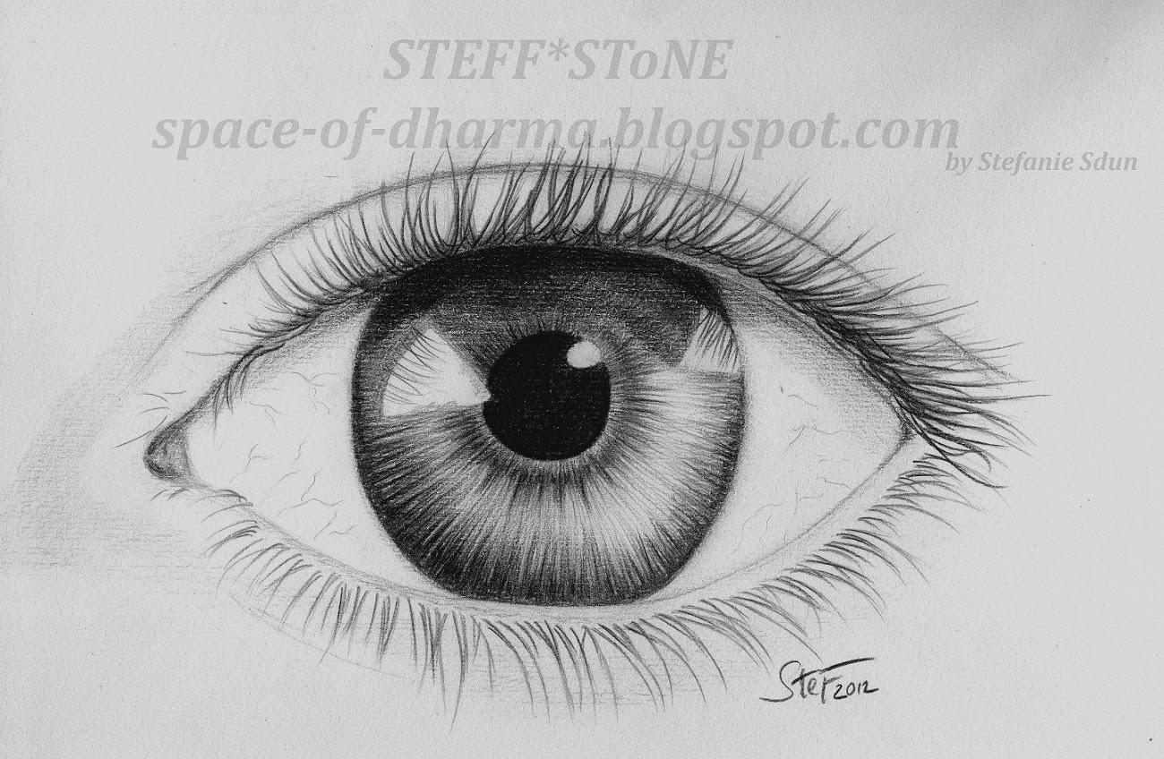 Zitate Liebe Augen