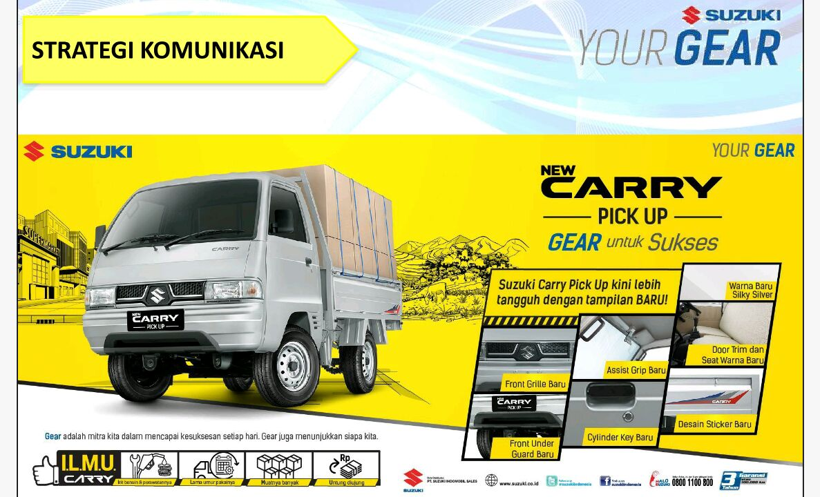 suzuki mobil batang pekalongan harga dan promo dealer suzuki mobil pekalongan batang. Black Bedroom Furniture Sets. Home Design Ideas