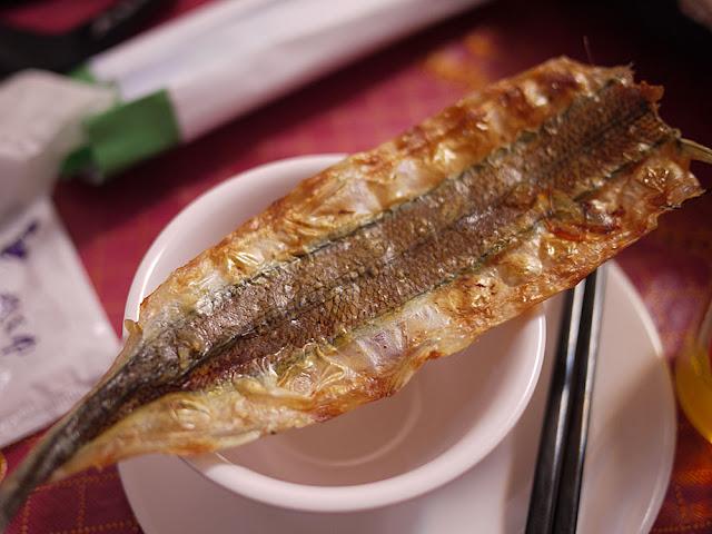 P1290408 - 【熱血採訪】烏日新開海鮮餐廳│來自澎湖味的七美海鮮餐廳