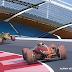 Prepara tus habilidades y corre a alta velocidad en Trackmania®, disponible ahora | Revista Level Up