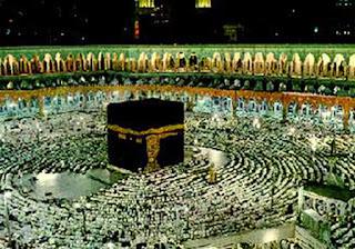 Perbedaan Antara Haji dan Umrah